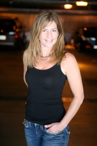 Cyndi Finkle